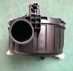 Air Cleaner Case Spare Parts For Toyota Hilux Vigo 2006 2012 Diesel or Gasoline Model 17080-0L081 17080-0C010