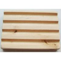 Quality Soap dish,wooden soap dish for sale