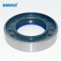 Wholesale 46.15*80*16.5 tractor oil seal for JCB combi sf6 from china suppliers