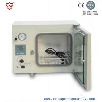 Wholesale LCD Vacuum Drying Oven from china suppliers