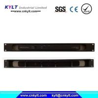 Wholesale Kylt Aluminum Alloy Pressure Injection Moulding Service from china suppliers