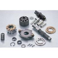 Wholesale Rexroth A10V63 Hydraulic piston pump spare parts/Replacement parts/repair kits from china suppliers
