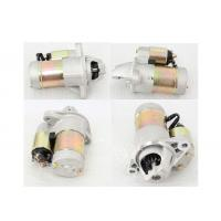 Wholesale OPEL Hitachi Starter Motor S114-829 S114829A S114829B LRT00224 from china suppliers