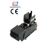 Wholesale RS-232 Smart Card Dispenser from china suppliers