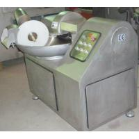 Wholesale Food Grinder & Mixer from china suppliers