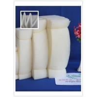 Wholesale Low Smoke Flame Retardant Filter Media Inflaming Retarding Air Filter Roll Material from china suppliers