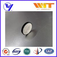 Quality Small Size Surge Protection Metal Oxide Varistor Lightning Protector MOA Resistor Disc for sale