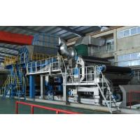 Wholesale toilet paper  machine from china suppliers