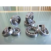 Wholesale High Speed Self Aligning Ball Bearing from china suppliers
