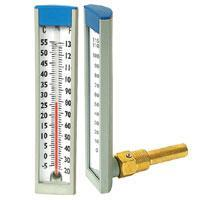 Wholesale Hot Water Glass Thermometer (SP-L-10) from china suppliers
