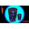 Buy cheap Electronics Potting Resin---Pass EU RoHs from wholesalers
