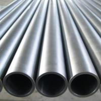 Wholesale O.D.10 - 130mm Nickel Alloy Tube for Coal-Fired Power Plant UNS NO4400, UNS NO5500 from china suppliers