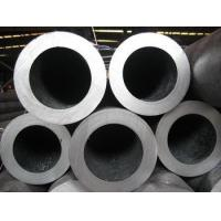 "Wholesale Large Diameter 6"" Seamless Boiler Tubes And Welded Steel Pipe , Oiled Or Black Painted from china suppliers"