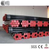 Wholesale API 5L Steel Pipe from china suppliers