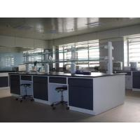 Wholesale Lab  Furniture manufacturer with metal lab furniture mfg and pp lab furniture mfg from china suppliers