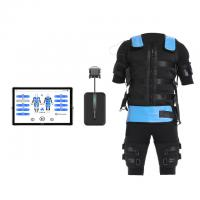 ems device/electrical muscle stimulation/electric pulse muscle stimulator for sale