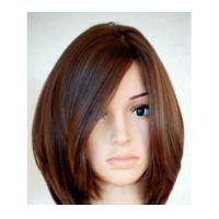 Wholesale Body Wave 100 Real Human Hair Wigs For Women Natural Lace Front Wigs from china suppliers