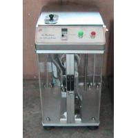 Quality DP12 Single Tablet Press which is suitable for trial run in laboratory or small batch production for sale