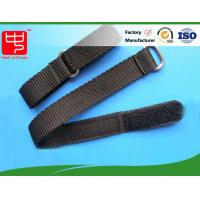 Wholesale Custom size heavy duty polyester adjustable webbing straps use for fixing from china suppliers