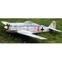 Wholesale FW190-120 rc plane from china suppliers