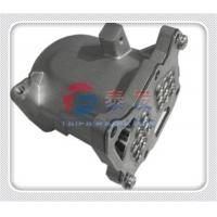 Wholesale 9800125180 Exhaust Gas Recirculation Cooler , Peugeot Citroen Ford Volvo EGR Cooler from china suppliers