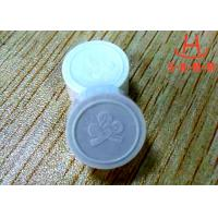 Wholesale Super Dry Fiber Food Safe Desiccant 0.9g Biodegradable For Health Care from china suppliers