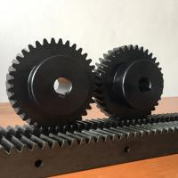 Wholesale Industrial sprocket wheel supplier from china suppliers