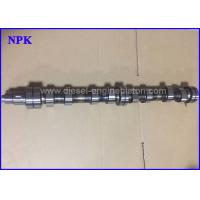 Wholesale 129900-14580 Camshaft For The Yanmar Diesel Excavator Engine 4TNE98 Parts from china suppliers