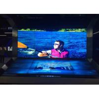 Wholesale LTI550HN09 Full HD LED Wall 3.7mm With Super Narrow Bezel 55inch With Backlights from china suppliers