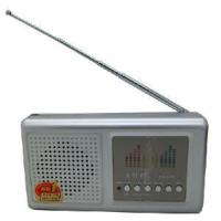 Wholesale Classic Old People Use for Music Take Exercise with FM Radio (EA-S101) from china suppliers
