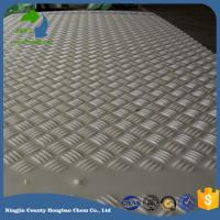 Wholesale Recycled Plastic Road Support  Factory Price Tree Clearance Floor Ground Mat Uhmwpe Plastic Sheet from china suppliers