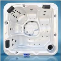 Wholesale Outdoor SPA Jacuzzi Whirlpool SPA (A520) from china suppliers