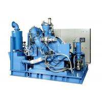 Wholesale 4500RPM Mineral Grinding Mill 7.5Kw Powder Surface Modifying Machine from china suppliers