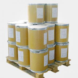 Wholesale Eutherapeutic Estrogen Dienogestrel Progesterone Hormones Steroids from china suppliers
