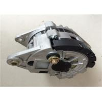 Wholesale Electric Generator for Doosan Forklift / Alternator Forklift Accessories from china suppliers