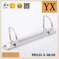 Wholesale Youxin Hardware Bright Nickel Plate Metal Paper Clip Photo Holder from china suppliers
