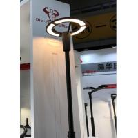 Wholesale 2700k COB Garden Outdoor Led Urban Lighting 120 Degree Beam Angle from china suppliers