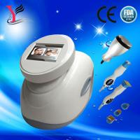 Wholesale Fractional RF/Thermagic RF/ Thermag RF equipment/ RF skin rejuvenation machine from china suppliers