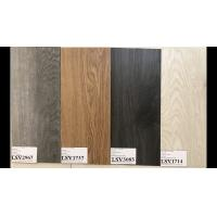 Buy cheap Commercial  Kitchen  Vinyl PVC Flooring from wholesalers