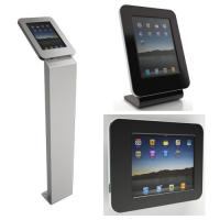 Wholesale ZT2780-C00 Elegant & Innovative Free Standing Mini-Ipad Kiosk from china suppliers