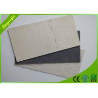 Wholesale 600x600 Flexible Wall Tiles Acid-Resistant External Split Face Brick from china suppliers