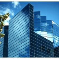 Wholesale Blue Reflective Glass from china suppliers
