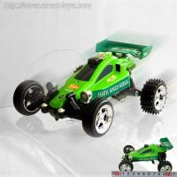 Wholesale RC Toy - Mini RC Kart (MC-2009) from china suppliers