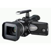 Wholesale 5.0 MegaPixels HD digital video camera (HDV-556) from china suppliers
