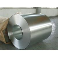 Wholesale Hot Dip Galvanized Bright Steel Coil  from china suppliers