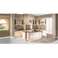 Buy cheap kitche cabinet from wholesalers