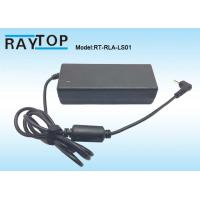 Wholesale 90 w AC / DC Li Shin Laptop Power Adapter 20V 4.5A  5.5x2.5x12mm from china suppliers
