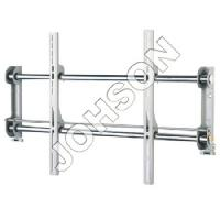 Wholesale Tilting LCD TV Bracket (PB-803LT) from china suppliers