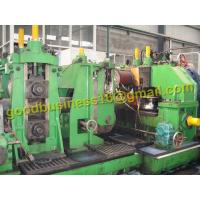 Wholesale welded pipe/tube(OD32~89MM) machine from china suppliers