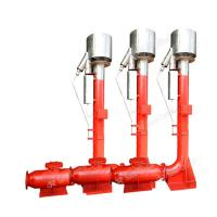 Buy cheap Oilfield petroleum equipment flare ignition device for gas ignition control/ Flare ignition device and system from wholesalers